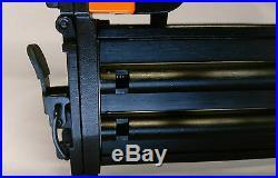18 Gauge 50mm Brad Air Nailer Sf1850 With Brads