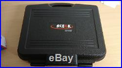 Ace & K Tbi-1850n 18 Gauge Air Brad Nailer