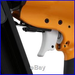 BOSTITCH F28WW NEW Wire Weld 2-inch to 3-1/2-inch Framing Nailer Nail Gun Framer