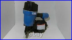 BeA 904 DC PNEUMATIC COIL NAILER