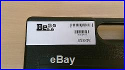 BeA SK350-224C 18 GAUGE AIR BRAD NAILER WITH 10M AIR HOSE