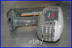 Bosch 16 Gauge Angle Cordless Finish Nailer Model FNH180-16