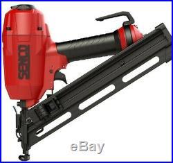 Brand New Senco 15 Gauge 2-1/2 FinishPro 35BL Nailer
