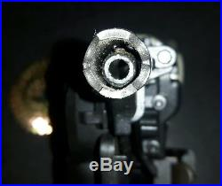CN45 Coil Nailer / Flooring Nail Gun