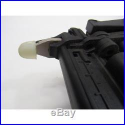 DEWALT DCN680B 20V Max XR 18 Gauge Brad Nailer Nail Gun