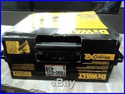 DEWALT DCN692M1 20V XR Brushless 2-Speed 30 Degree Framing Nailer New Sealed