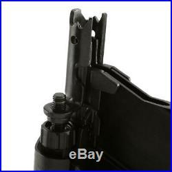 DEWALT DWF83PLR 21 Degree Plastic Round Head Collated Framing Nailer Nail Gun