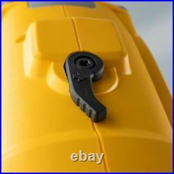 DeWalt DCK264P2 18v XR Li-Ion Cordless Brushless Nailer Pack 2x 5.0Ah BatteryUK