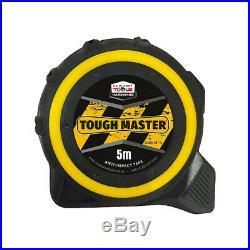 DeWalt DCN660 18V XR Li-ion Brushless 2nd Fix Finish Nailer + Free Tape 5M/16ft