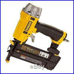 DeWalt DPN1850 18 Gauge Brad Air Nail Gun