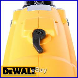 Dewalt DCN692N 18V li-ion Brushless Framing Nailer 90mm With 2 x 5Ah Batteries