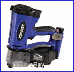 Duo-Fast DFCR175C Cordless Coil Roofing Nail Gun Nailer NEW