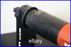 Hilti Powder-actuated DX A41 X-AM32 Nail Gun Nailer Fastening Tool as/like DX460