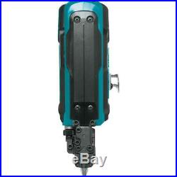 Makita 18-Volt LXT Lithium-Ion 23-Gauge Cordless Pin Nailer (Tool-Only)