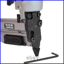 Makita AF353 23 Gauge, 1-3/8 Pin Nailer