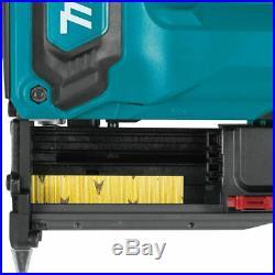 Makita Cordless Pin Nailer 18V LXT 23 Gauge Li-Ion XTP02Z New (Bare Tool)