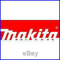 Makita GN900SE First Fix Framing Gas Nailer, 7.2 V, Batteries & Charger + case