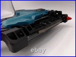 Makita LXT 18V Cordless Lithium-Ion 23-Gauge Pin Nailer Tool Only