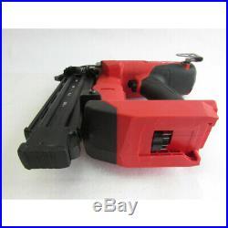 Milwaukee 274020 M18 Fuel 18 Gauge Brad Nailer
