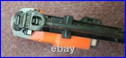 Milwaukee 2741-20 M18 FUEL 18V 16-Gauge Straight Finish Nailer Bare Tool