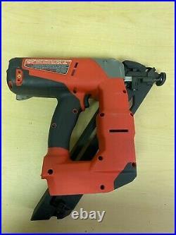 Milwaukee 2743-20 M18 Fuel 15 Gauge Finish Nailer Tool Only