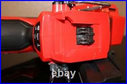 Milwaukee M18 Fuel 30° Framing Nailer 3-1/2 in. 2745-20 TOOL ONLY