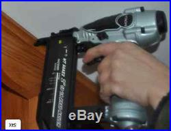 Nail Gun Framing Finish Nailers Roofing Flooring Concrete Consruction Pro Tools