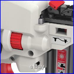 PORTER CABLE 18 Gauge Compact Brad Cordless Nailer Framing Nail Gun with Battery