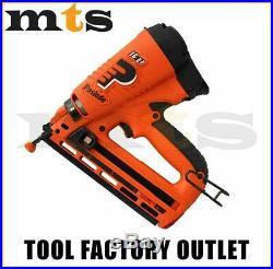Paslode 16G Angled Fixing Nail Gun Skin IM250A Li 902400 A Grade Recon