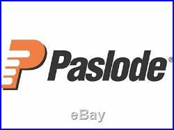Paslode 905900 IM350+ Lithium Gas Cordless Framing Nailer