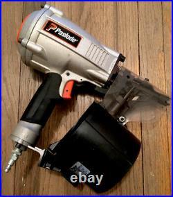 Paslode F325c Framing Nail Gun, Coil Nailer, Model 500765