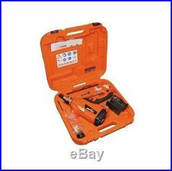 Paslode IM350+ Li-ion Gas Framing Nailer 905900