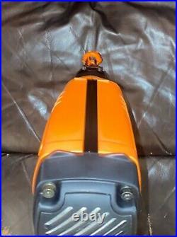 Paslode IM65 F16 Cordless Brad Nailer Bare Unit
