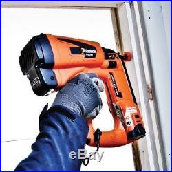 Paslode IM65 F16 Lithium ion Brad Nailer 2nd Fix Nail Gun 013323