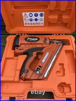 Paslode Impulse IM350+ Fix Gas Framing Nailer