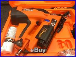 Paslode PPN35Ci Lithium Positive Placement Nailer Brand New Never Used