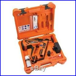 Paslode PPN35Ci Lithium Positive Placement Nailer Kit 014095