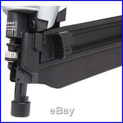 Porter Cable Framing nailer fc350b clipped head nail gun fc350 fc350a Brand new