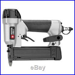 Porter-Cable PIN138 23-Gauge 1-3/8 in. Pin Nailer with Dual Trigger New