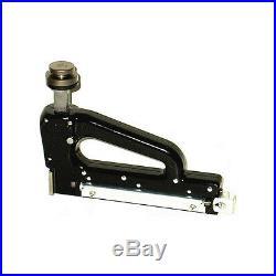 Powernail Hardwood Flooring Nailer 50C/SN Power Nailer / Powernailer
