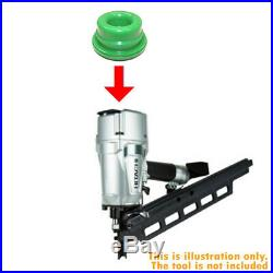 Replacement Piston Bumper Part for NR83 NR83A Hitachi Framing Nailer Nail Gun
