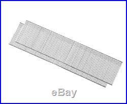 Ryobi 18-Volt ONE+ Cordless AirStrike 18-Gauge Brad Nailer (Tool-Only)