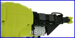 Ryobi P320 Airstrike 18 Volt One+ Lithium Ion Cordless Brad Nailer Battery