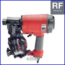 SENCO Roof Pro 450 roofing Nailer coil nail gun new 3C0001N new with warranty