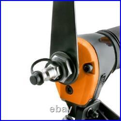 Siding Framing Nailer Air Pneumatic Nailers Nail Gun Nailgun DIY Tool Equipment