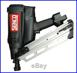 Special Offer Brand New Senco GT90CH Cordless 1st Fix Gas Nailer NAKED