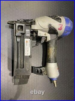 Spotnails Air Nailer Nail Gun 18 Gauge Brad Nails Pneumatic 1-2 Nails