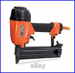 TACWISE DFN50V 16 GAUGE 2ND FIX FINISH AIR NAILER FIRES STRAIGHT BRADS 20-50mm