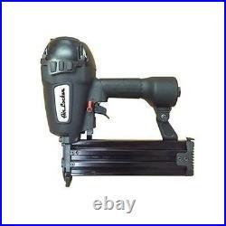 T Type Nail Gun for Plywood Wood to Concrete Cement Masonry Nailgun Nailer
