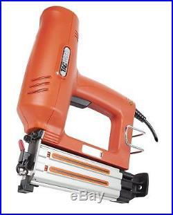 Tacwise 1183 Electric Nail Gun 18G/50mm Brad Nailer